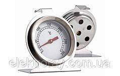 Термометр для духовки 0ºС - 300 ºС