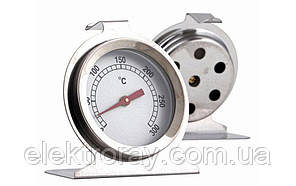 Термометр для духовки 0ºС - 300 ºС, фото 2