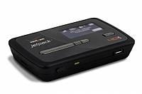 3G WiFi роутер Novatel 4620LE