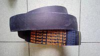 Ремень вариатора 50x20x2150 Lp PIX