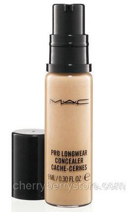 MAC Pro Longwear Concealer NW20, фото 2
