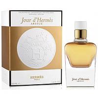Женская парфюмированная вода Hermes Jour d`Hermes Absolu 30ml