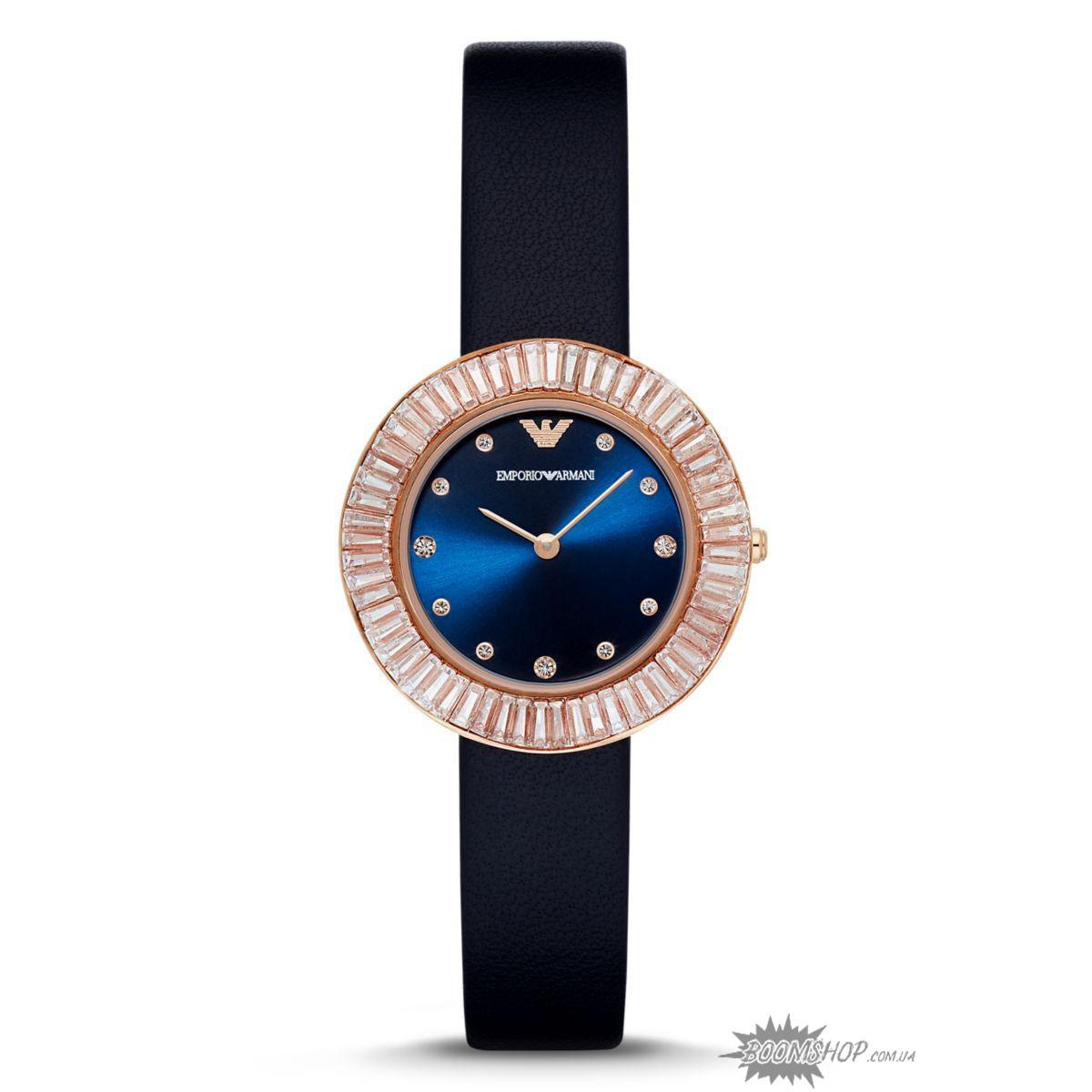 Часы EMPORIO ARMANI AR7434