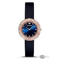 Годинник EMPORIO ARMANI AR7434