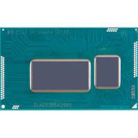 Микросхема Intel i7-4510U SR1EB (refurbished, на свинцовых шарах)