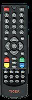 Пульт HD Tiger 4050 HD 4100 HD X80 HD X90 HD