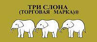 Три Слона