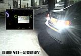 LED Светодиодные лампы Т20, фото 3