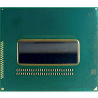 Микросхема Intel i7-4720HQ SR1Q8 (refurbished)