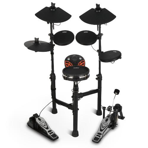 Електронна ударна установка SOUNDKING SKD130-MESH (електронні барабани)