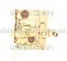Замок двери ГАЗ-53 (правый)
