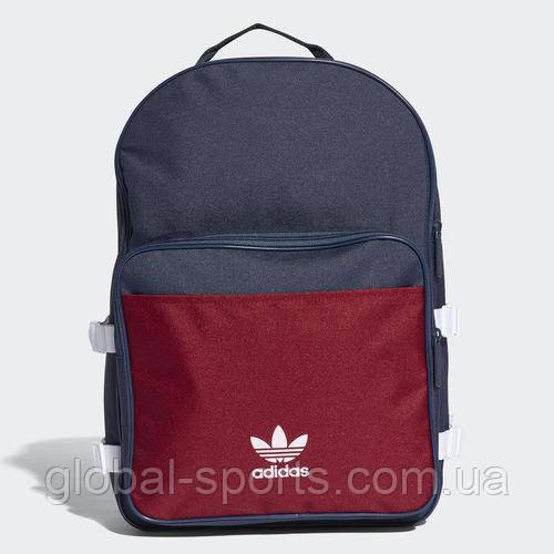 Спортивный рюкзак Adidas Originals Essential (Артикул:CE2382)