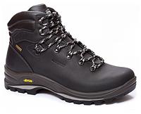Мужские ботинки Grisport 12803V44