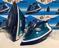 Утюг Domotec MS-2228-2200 W