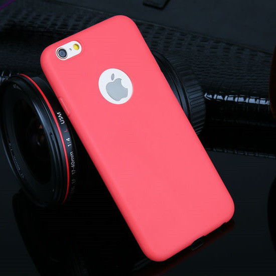 Чохол для Apple iPhone 6 6s