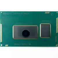 Микросхема Intel i3-4005U SR1EK (refurbished)