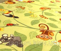 Детский ковролин Счастливое дерево (HAPPY TREE), фото 3