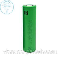 Аккумулятор 18650 Sony VTC5A 2600mAh 3.7V 35A
