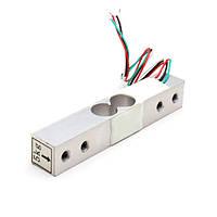 Датчик веса тензодатчик тензометрический датчик для электронных весов до 5кг