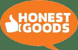 Детский подгузник Honest Goods