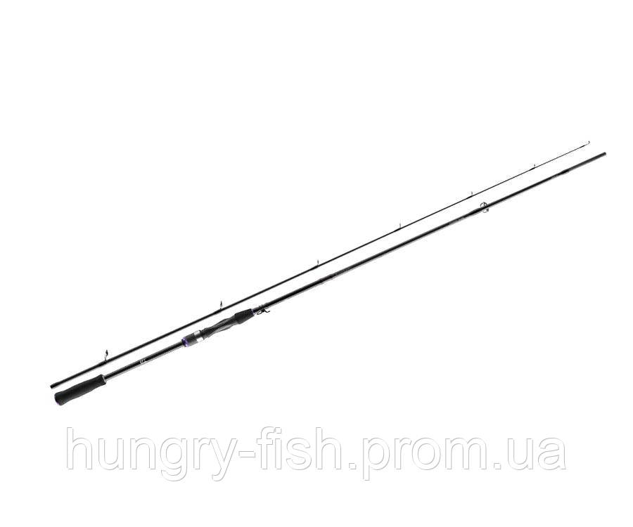 Спінінг Daiwa Prorex XR Light Spin 2.25 м 7-21р