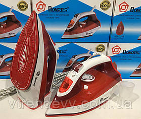 Утюг Domotec MS-2298-2200 W