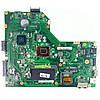 Материнская плата Asus K54C, X54C Rev:3.0 (i3-2330M SR04L, HM65, 4GB, DDR3, UMA)