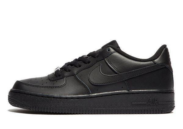 Размер 40, 42 и 44 !!!! Мужские кроссовки Nike Air Force / найк / реплика (1:1 к оригиналу), фото 2
