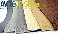 Тканина на потолок,   Потолочные ткани   цвет: Серый без ворса+сетка