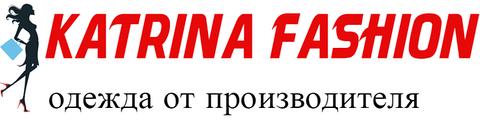 KATRINA FASHION - оптовый интернет-магазин женской одежды