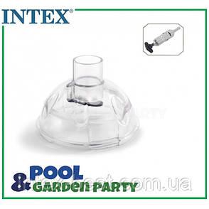 Вакуумная крышка Intex 12277 для 28620, фото 2