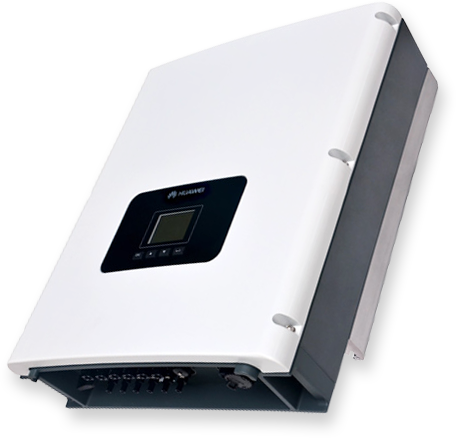 Сетевой инвертор Huawei Sun 2000-20 KTL
