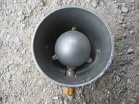 Громкоговоритель тип ГР-47 рабочий, фото 1
