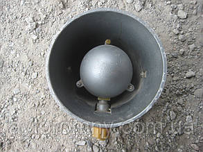 Гучномовець тип ГР-47 робочий