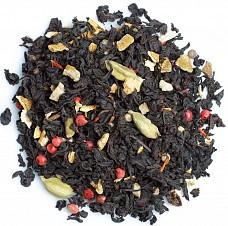 Чай Teahouse Тадж Махал №530