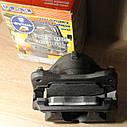 Суппорт тормоза передн. Газель,Соболь правый с колодками (пр-во ГАЗ), фото 2