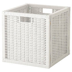 IKEA BRANAS (201.927.29) Корзина