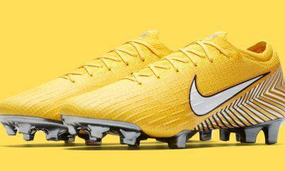 Футбольные бутсы Nike Vapor 12 Elite Neymar FG - ФУТБОЛЬНЫЙ ИНТЕРНЕТ  МАГАЗИН в Днепре 861d69963527e