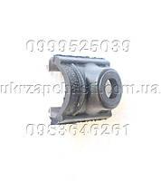 Пыльник тяги рулевой ГАЗ-66, 4301, 52 продольной