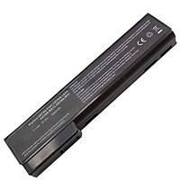 Батарея HP EliteBook 8460p 8460w 8470p 8470w