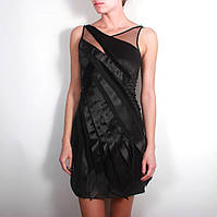 1e62b7f818b Karen millen платья в Украине. Сравнить цены