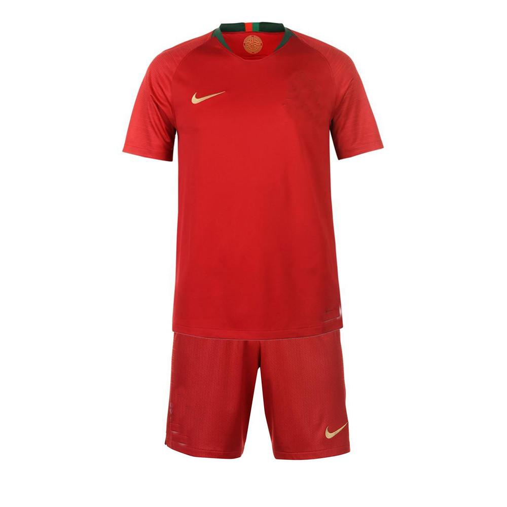 Футбольна форма N016