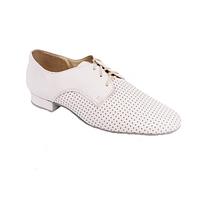 Женская обувь для спортивно бальных танцев, тренировочная Т-12