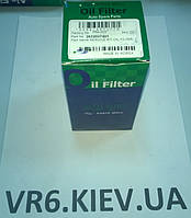 Фильтр масляный Hyundai Santa Fe, Sonata, Tucson 26320-27401, фото 1