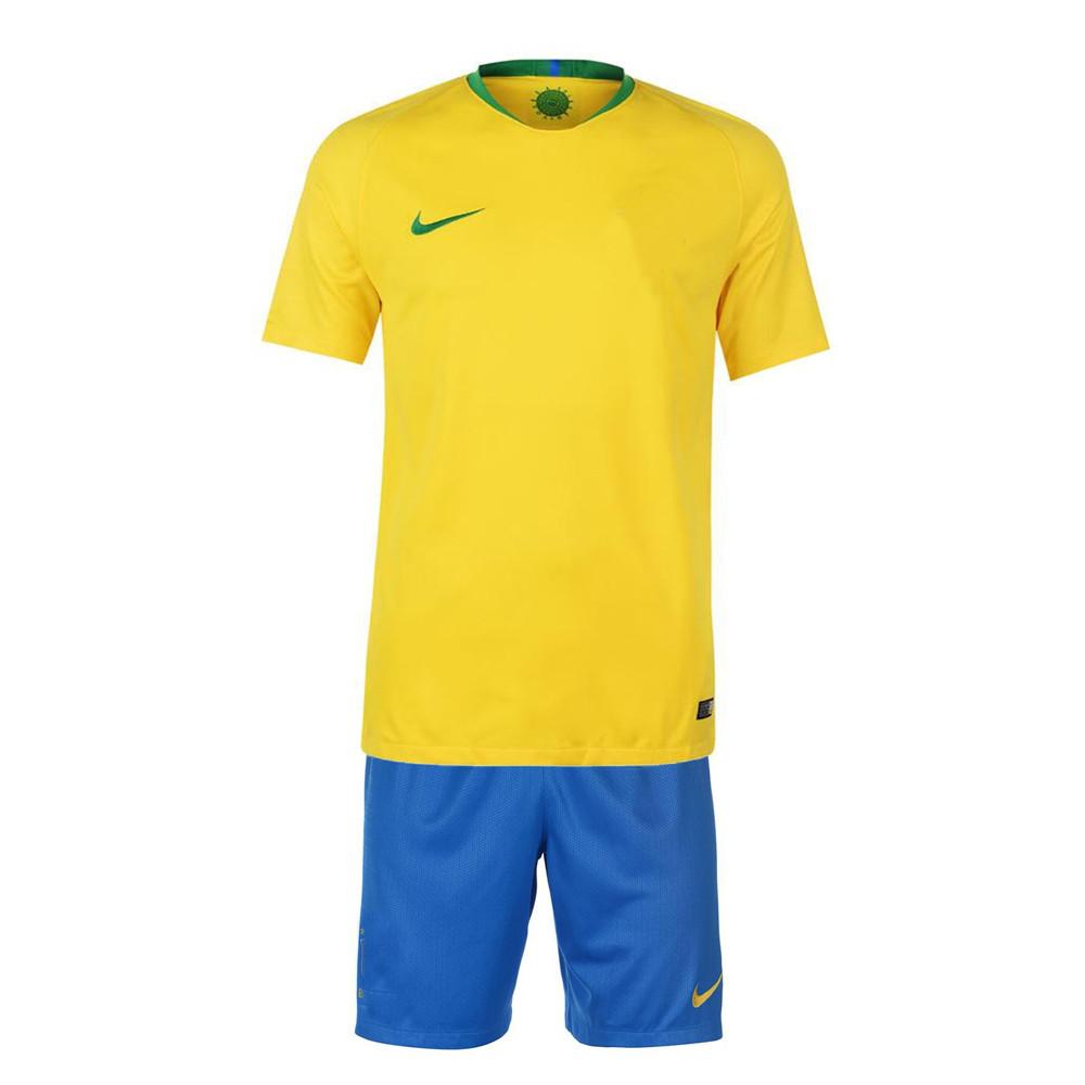 Футбольная форма N010