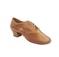 Женская обувь для спортивно бальных танцев, тренировочная Т-4 (c)