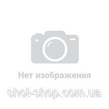 Болт ресори М16х1,5 гайка гровер Газель,Соболь (вир-во Белебей)