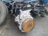 Двигатель BMW 320 520 2.0d N47D20A