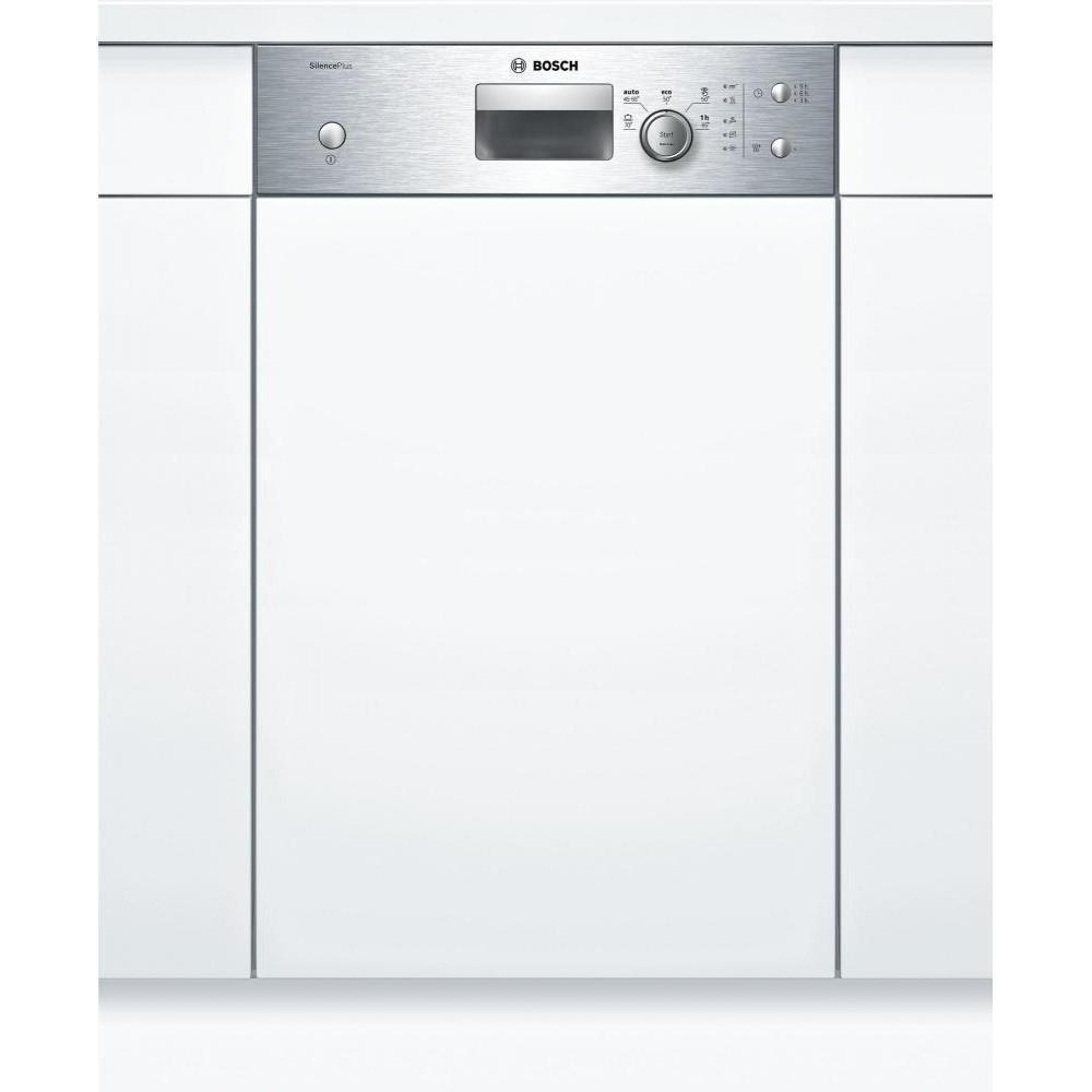 Посудомийна машина Bosch SPI25CS00E