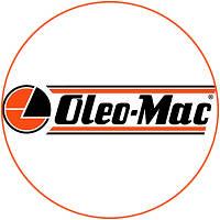 Олео-Мак